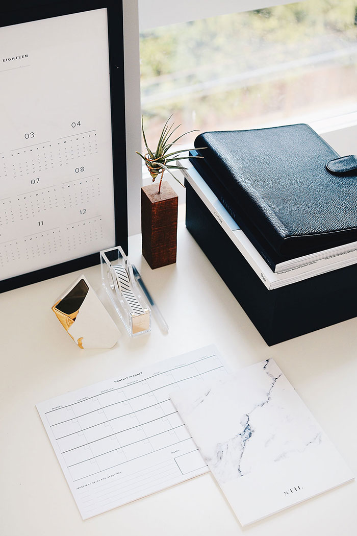 Organização e gestão de eventos